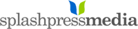 Splashpress Media logo