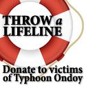 ondoy-lifeline-125