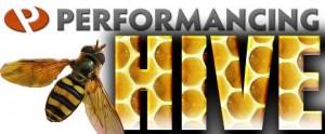 performancing-hive