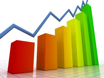 Improve Blog Bounce Rate