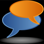 Making the Most of Live Chat WordPress Plugins