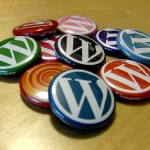 5 Great Security Plugins Every WordPress Blog Should Be Using