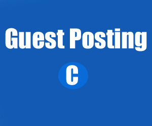 Picking And Choosing Guest Posting Opportunities