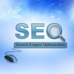 Don't Overlook These 5 SEO On-Page Factors