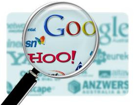 Have You Selected The Right SEO Keywords?