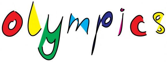 2012 Summer Olympics