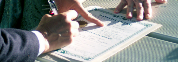 The Contracts You Sign to Run a Site