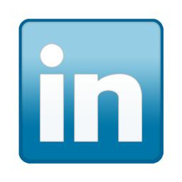 linkedin-company-profiles