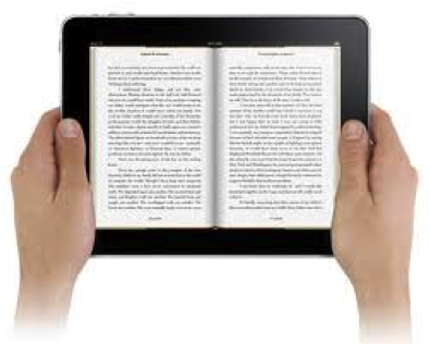How e-Books Can Be Used to Improve Your Internet Marketing Efforts