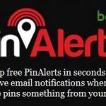 The Top 5 Marketing Tricks on Pinterest