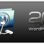 Top 20 Reasons Why We Need WordPress for Blogs