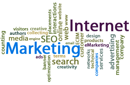 marketing and seo services