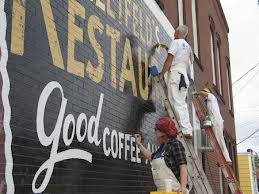 Cheap and Easy Ways to Give Your Restaurant a Facelift