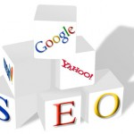 How On Page SEO Helps to Develop a Crawler Friendly Website