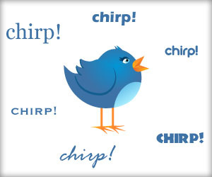 How to Participate in Twitter Chats