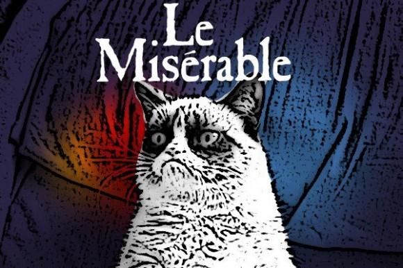 grumpy cat viral content