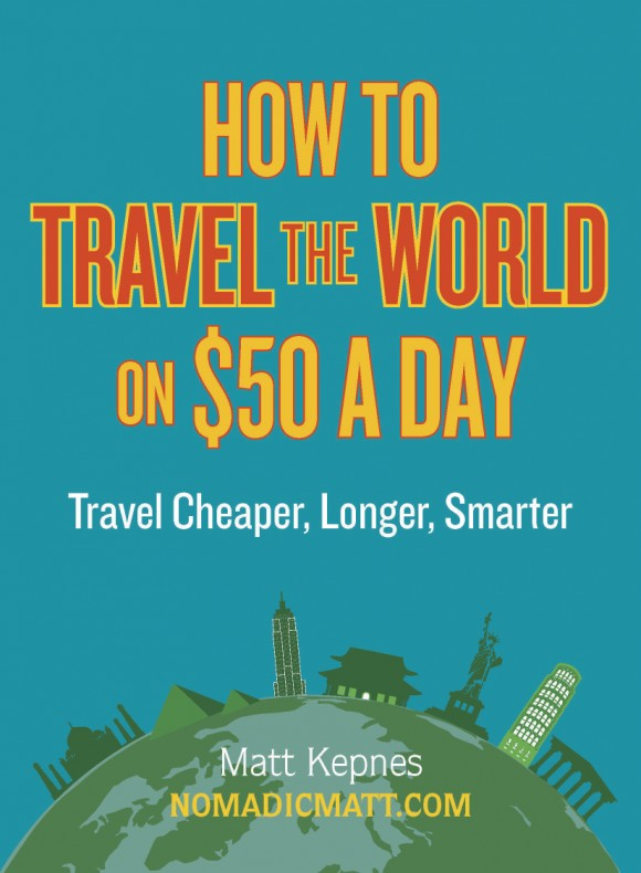 make money from your travel blog