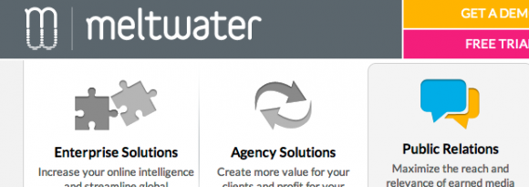 What the Meltwater Case Could Mean for Bloggers