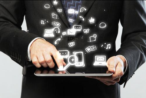 PERF-socialmedia-monitoring