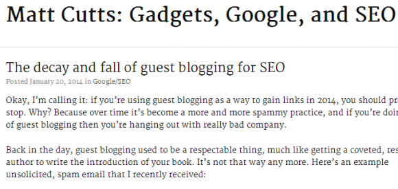 guest-blogging-link-building-strategies
