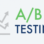 A/B Testing and SEO: What You Need to Know to Succeed