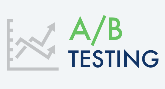 A/B Testing and SEO: What You Need to Know to Succeed - Performancing