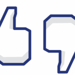What Will The 'Dislike' Button Mean For Facebook Business Pages?