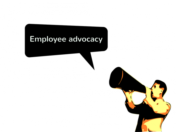 How to Turn Your Employees Into Powerful Brand Advocates