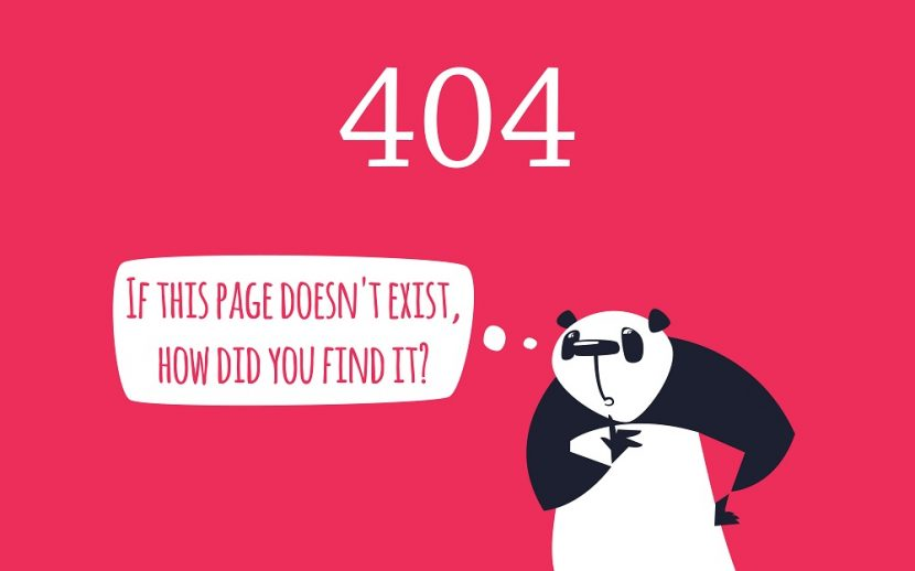 soft 404 vs hard 404 errors what s the difference performancing